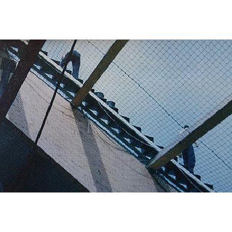 Filet de protection (35m²) - Type S - PONSA