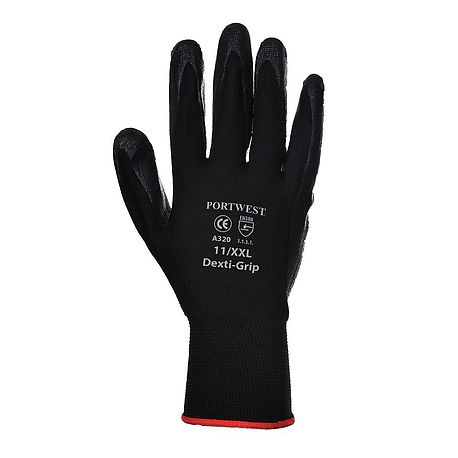 Dexti-Grip Glove - A320 - PORTWEST