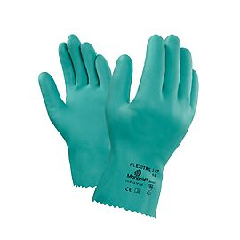 Gloves FLEXITRIL L27  800280