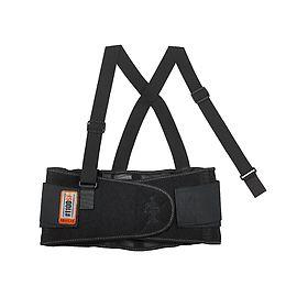 Hip Belt PROFLEX 1100SF