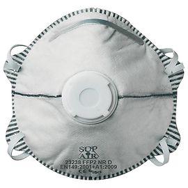 Shell mask FFP2 - 23238