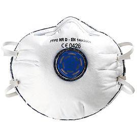 Masque coque FFP2 - 23258