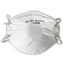 Disposable mask FFP1 - 23151