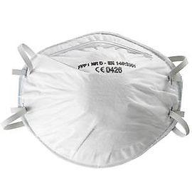 Shell mask FFP1 - 23151
