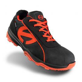 Chaussure de sécurité S3 - RUN-R300 LOW