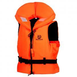 Buoyancy Vest (100N) - LJ20