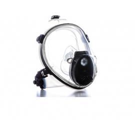 Full Face Mask - PAF-1014 (M/L)