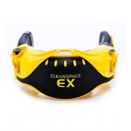 CleanSpace EX - PAF-0060