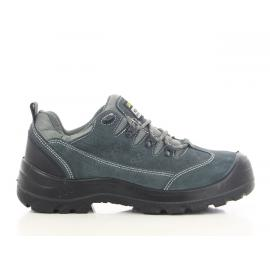 Safety shoes S1P - KRONOS