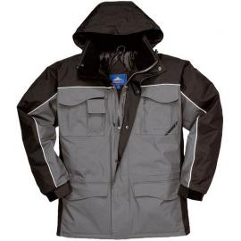Parka RS Two color - S562