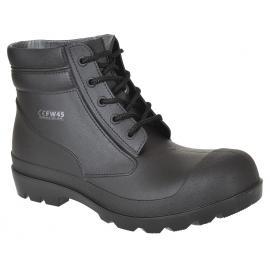 PVC Boot S5 - FW45