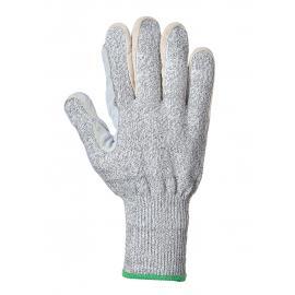 Razor Lite 5 glove - A630
