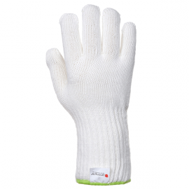 Heat Resistant 250° Gloves - A590
