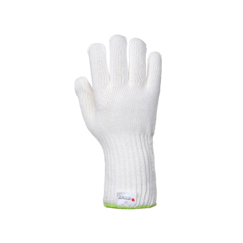 PORTWEST Heat Resistant 250˚ Glove Safety Hand Protection A590