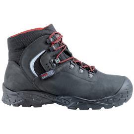 Boots WR SRC S3 - SUMMIT