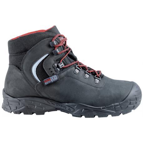 b392a58da8d Boots WR SRC S3 - SUMMIT - COFRA