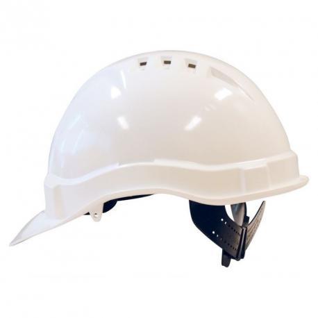 Helmet PE HD MH6000