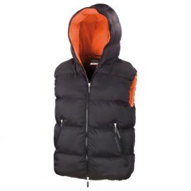Dax Down Feel Gilet - Bodywarmer - R190