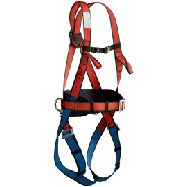 Full body harness - 71055