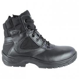 Chaussure de séucirté O2 HRO SRC FO - Security