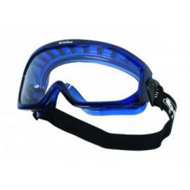 Glasses mask clear - BLAST BLAPSI