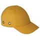 Shock-proof cap - 57300 - Jaune (07)