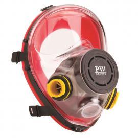 Masque complet Zurich - P510