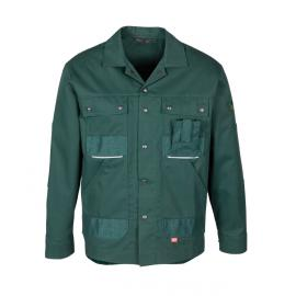 Jacket Insect Protection - 30053