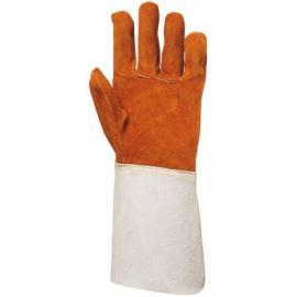 Gant anti-chaleur 2620