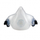 Half Mask Large - PAF-0027 - CLEANSPACE