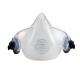 Half Mask Medium - PAF-1010 - CLEANSPACE