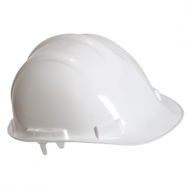 Casque chantier Endurance PP - PW50
