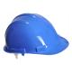 Casque chantier Endurance PP PW50