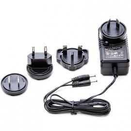 Chargeur pour CLEANSPACE2 et ULTRA - PAF-0040