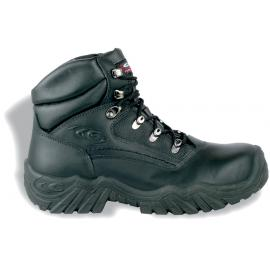 Safety shoes S3 HRO SRC - Ortles