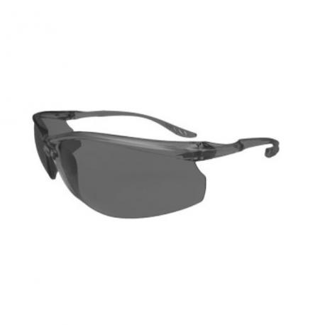 Smoke Safety Spectacles - PW14