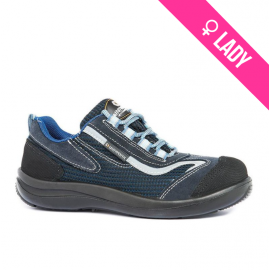Safety shoes SRC DARLING S1P