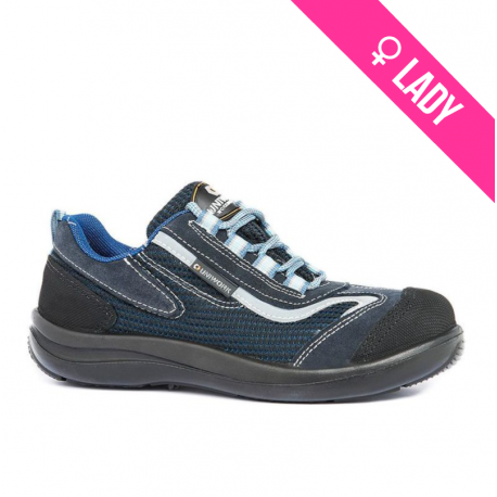 Safety shoes SRC DARLING S1P - UNIWORK