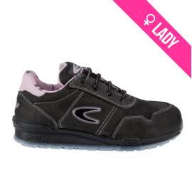 Footwear Women's SRC AMLICE S3