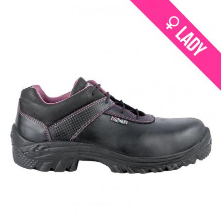 Footwear Women's SRC ELENIIRE S3