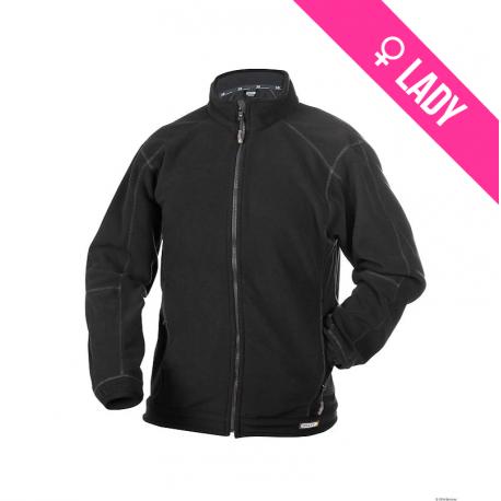 Fleece jacket PENZA Women 260g