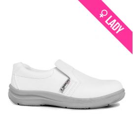 Safety Shoes S2 SRA - STELLA
