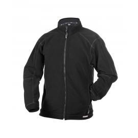 Fleece jacket (260g) - PENZA