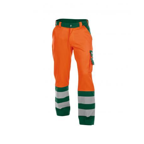 HV work trousers LANCASTER 290g