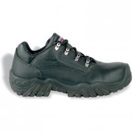 Chaussure de Sécurité S3 HRO SRC - MAIELLA