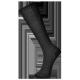 Combat sock - SK10 - PORTWEST
