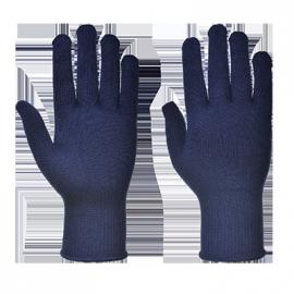 Sous-gants Thermolite - A115