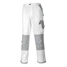 Pantalon Craft - KS54