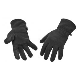 Fleece Glove - GL11