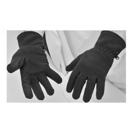 Fleece Gloves - GL11